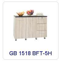 GB 1518 BFT-5H